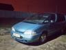 Отзыв о Pontiac Trans Sport, 1994