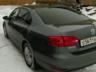 Отзыв о Volkswagen Jetta, 2013