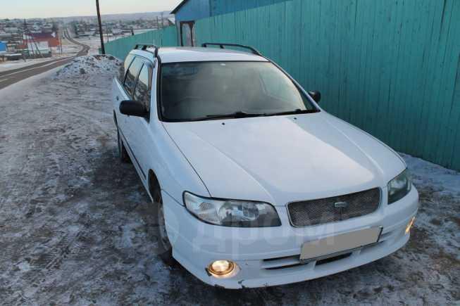 Nissan Expert, 2000 год, 180 000 руб.
