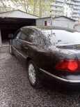 Volkswagen Phaeton, 2008 год, 815 000 руб.