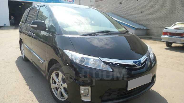 Toyota Estima, 2010 год, 910 000 руб.