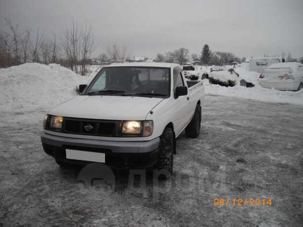 Nissan Datsun, 1997 год, 250 000 руб.