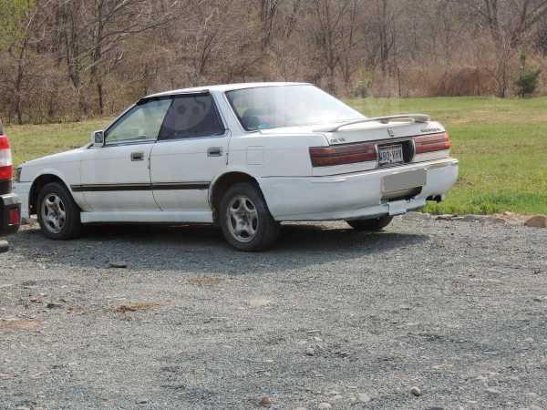 Toyota Vista, 1988 год, 17 000 руб.