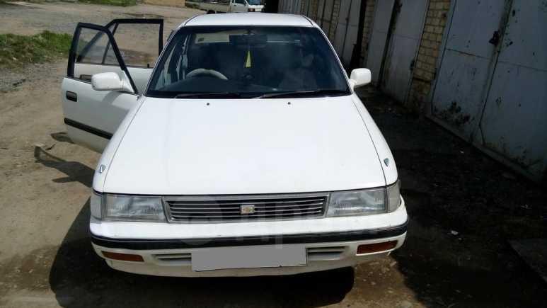 Toyota Corona, 1988 год, 79 000 руб.