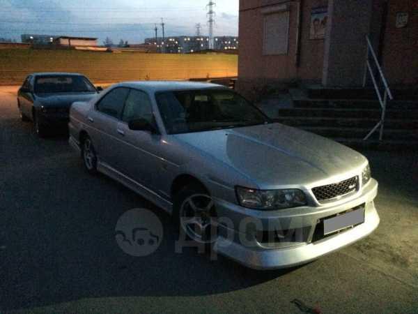 Nissan Laurel, 1998 год, 250 000 руб.