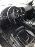 Audi Q7, 2008 год, 870 000 руб.