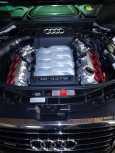Audi A8, 2008 год, 885 000 руб.