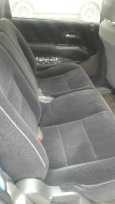 Honda Odyssey, 2003 год, 450 000 руб.