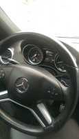 Mercedes-Benz M-Class, 2010 год, 1 900 000 руб.