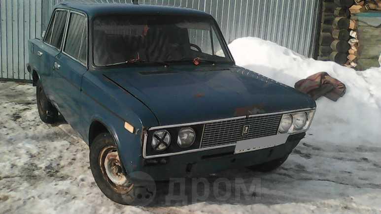 Лада 2106, 1978 год, 10 000 руб.