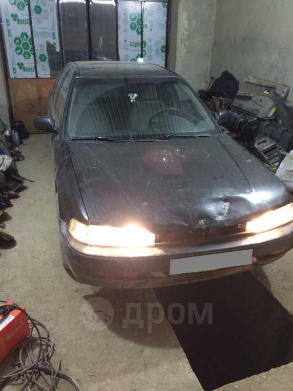 Honda Accord, 1992 год, 50 000 руб.