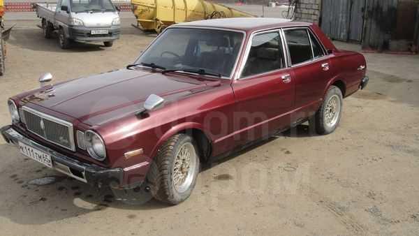 Toyota Mark II, 1979 год, 310 000 руб.