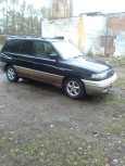 Mazda MPV, 1997 год, 209 000 руб.
