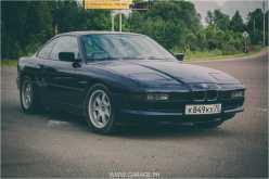 Томск 8-Series 1992