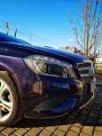 Mercedes-Benz A-Class, 2014 год, 1 000 000 руб.