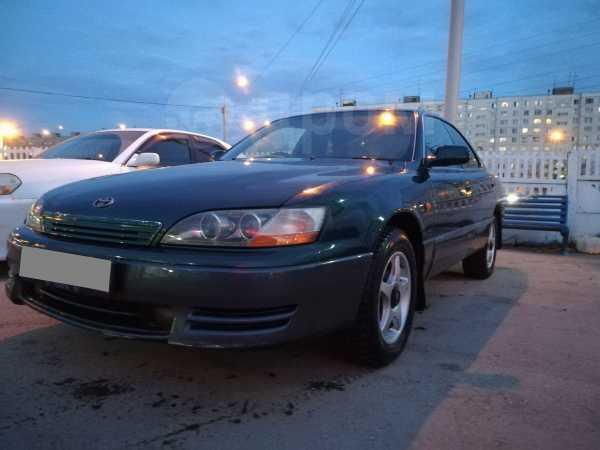 Toyota Windom, 1996 год, 150 000 руб.