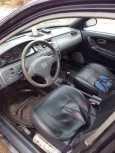 Honda Civic, 1995 год, 100 000 руб.