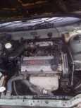 Mitsubishi Lancer, 1993 год, 200 000 руб.