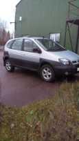 Renault Scenic, 2002 год, 315 000 руб.