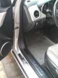 Chevrolet Cruze, 2014 год, 660 000 руб.