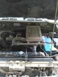 Mitsubishi Pajero, 1993 год, 220 000 руб.