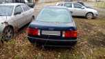 Audi 80, 1987 год, 85 000 руб.
