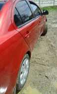 Mitsubishi Lancer, 2007 год, 390 000 руб.