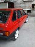 Лада 2109, 1995 год, 100 000 руб.