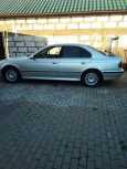 BMW 5-Series, 2000 год, 200 000 руб.