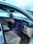 Toyota Corolla Runx, 2001 год, 225 000 руб.