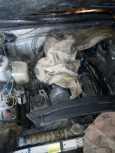 Nissan Datsun, 1984 год, 60 000 руб.
