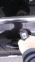 Audi Q7, 2007 год, 1 050 000 руб.