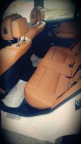 BMW X3, 2008 год, 950 000 руб.