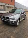 BMW X5, 2007 год, 880 000 руб.