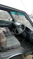 Toyota Lite Ace, 1994 год, 180 000 руб.