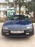 Mazda 323F, 1994 год, 120 000 руб.