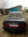 ГАЗ 3110 Волга, 2000 год, 30 000 руб.
