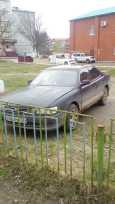 Toyota Vista, 1990 год, 70 000 руб.
