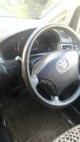 Toyota Ipsum, 2006 год, 280 000 руб.