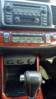 Toyota Camry, 2004 год, 425 000 руб.