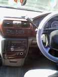 Nissan R'nessa, 1998 год, 178 000 руб.