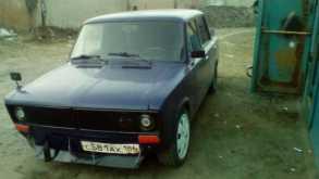 Нефтеюганск 2106 1997