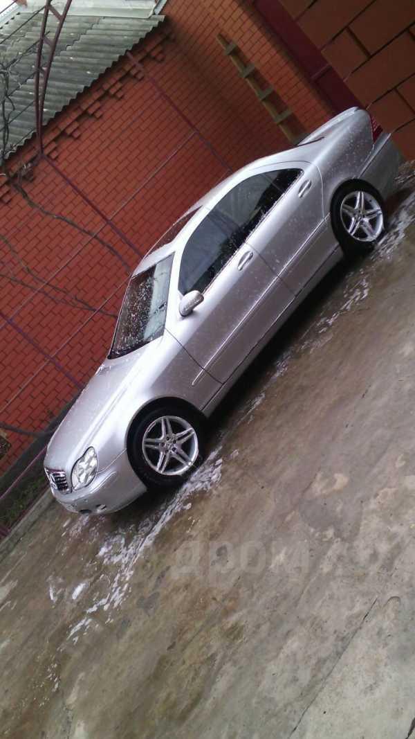 Mercedes-Benz S-Class, 2001 год, 395 000 руб.
