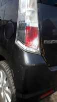 Mazda AZ-Wagon, 2010 год, 300 000 руб.