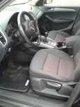 Audi Q5, 2009 год, 850 000 руб.