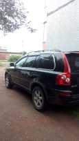 Volvo XC90, 2005 год, 700 000 руб.