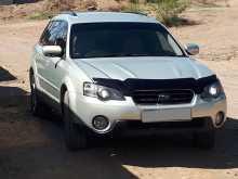 Улан-Удэ Outback 2004