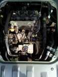 Honda Vamos Hobio, 2012 год, 325 000 руб.