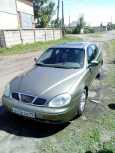Daewoo Leganza, 1998 год, 120 000 руб.