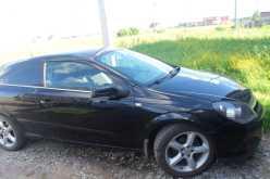 Омск Astra GTC 2008